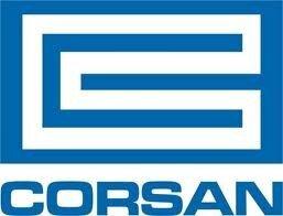 Companhia Riograndense de Saneamento – CORSAN
