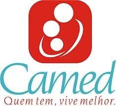 Camed Admin. e Corretora de Seguros Ltda