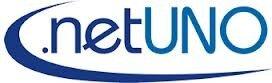 Net Uno Tecnologia da Informação Ltda