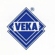 Veka do Brasil Ltda.