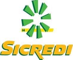 Coop. Central de Crédito do RS – Central Sicredi – RS