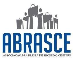 Associação Brasileira de Shopping Centers