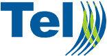Tel Telecomunicações Ltda