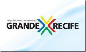 Consórcio de Transportes Grande Recife