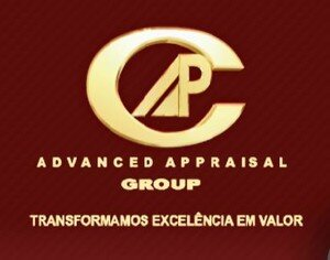 Grupo Advanced Appraisal