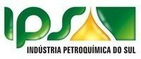 Indrustria Petroquímica do Sul - IPS