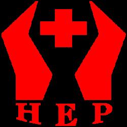 Associação Evangélica Beneficente de Pernambuco