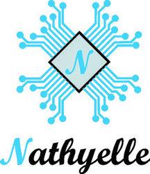 Nathyelle