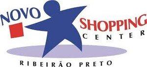 Novo Shopping Ribeirao Preto