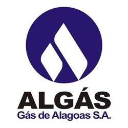 Algás Gás de Alagoas S/A