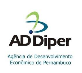 Ad Diper Agencia de Desenvolvimento  Econômico de Pernambuco