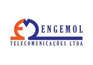 Engemol Telecomunicações Ltda - Eusébio