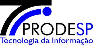 Companhia de Processamento de Dados - Prodesp