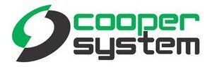 COOPERSYSTEM – Cooperativa de Trabalho