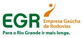 Empresa Gaúcha de Rodovias S/A – EGR