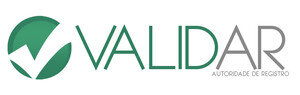 Validar Certificação Digital Ltda