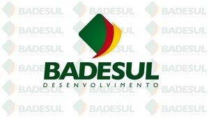 Badesul Desenvolvimento S.A - Agência de fomento