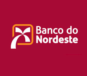 Banco do Nordeste do Brasil S.A.