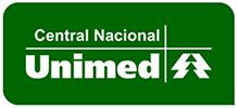 Central Nacional Unimed - Cooperativa Central