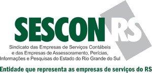 SESCON - RS