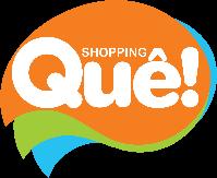 Condomínio do Shopping Quê!