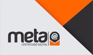 Meta Certificado Digital LTDA