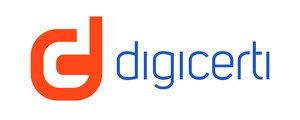 Digicerti Certificação Digital LTDA