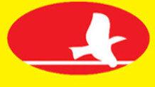 Supermercado Bird