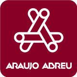 ARAUJO ABREU ENGENHARIA S/A