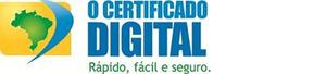 Digital System Certificados Digitais LTDA