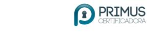 Primus Solution Negócios e Soluções LTDA