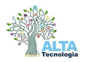 Alta Certificado Digital LTDA