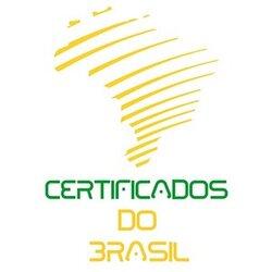 B1 Brasil - Comércio de Tecnologias Digitais LTDA