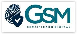 GSM Serviços Eirelli