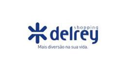 Condomínio do Shopping Del Rey
