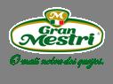 GRAN MESTRI ALIMENTOS S.A