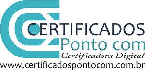 CERTIFICADOS PONTO COM