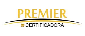 Premier Certificadora