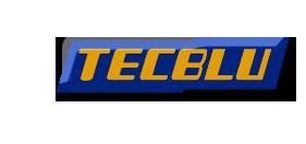 Tecblu