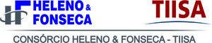 Consorcio Heleno & Fonseca