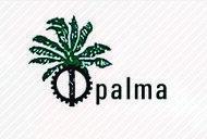 Óleos de Palma