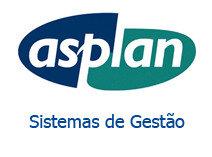 ASPLAN