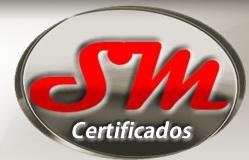 SM CERTIFICADORA DIGITAL