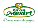 GRAN MESTRI