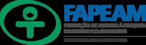 FAPEAM-Horizontal
