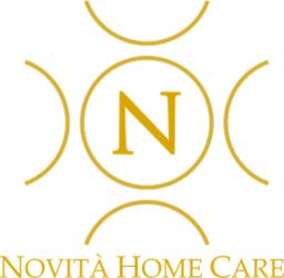 NOVITÀ HOME CARE