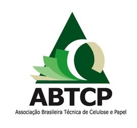 ABTCP - LOGOMARCA