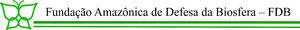 FUNDAÇÃO AMAZÔNICA DE DEFESA DA BIOSFERA