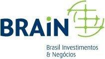 INSTITUTO BRAIN - BRASIL INVESTIMENTOS & NEGÓCIOS