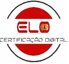 Elo Certificação Digital